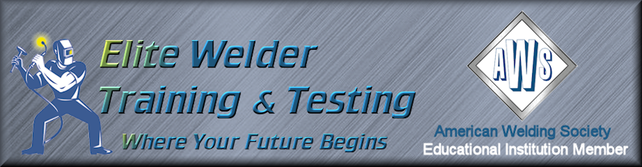 Welder Training South Jersey Elite Welder Training & Testing